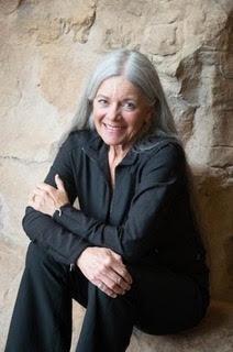 Ann Crammond